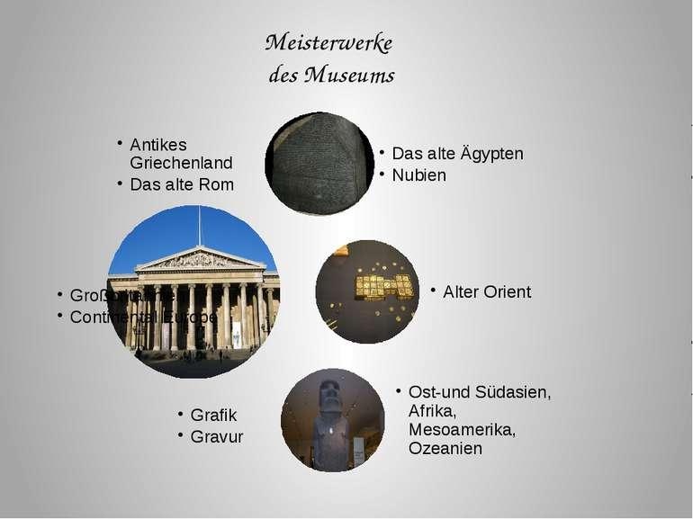 Antikes Griechenland Das alte Rom Großbritannien Continental Europe Grafik Gr...