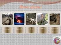 Паводок Паводок— значне підвищенняводності річкив межах річного циклу, що ...