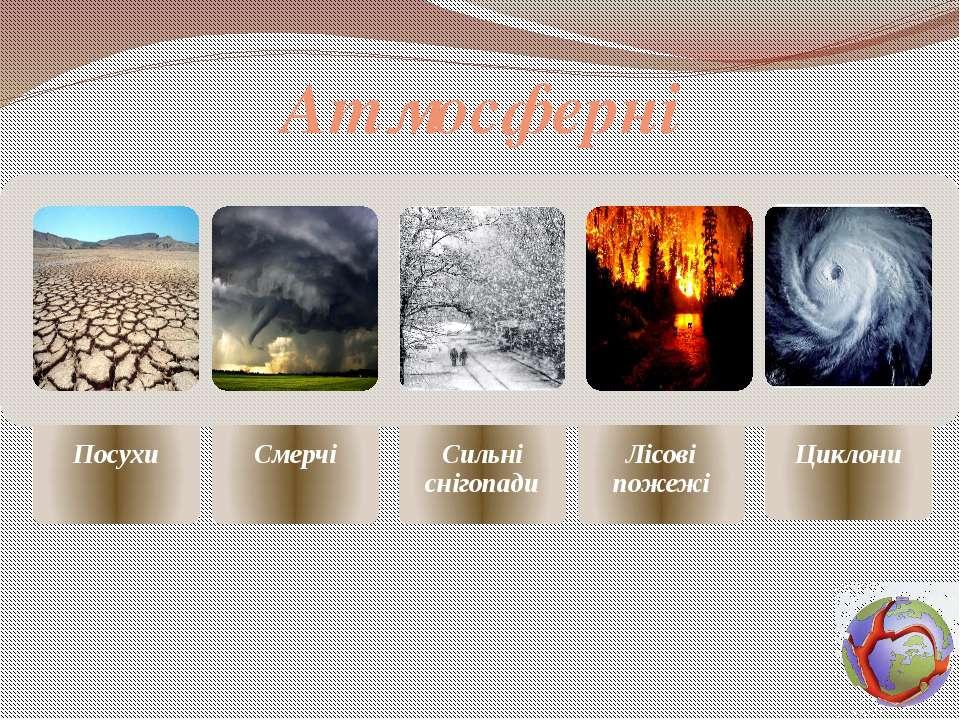 Шторм Буря— це природне явище,вітерзі швидкістю 20 м/с і більше, що супров...