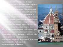 В Ватикане имеется целых 4 вида вооружённых сил: Дворянская гвардия, Палатинс...