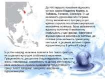 До НІК першого покоління відносять чотири країни:Південну Корею, о. Тайвань, ...
