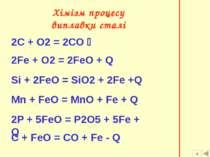 Стальна арматура Сортовий прокат Прокатне виробництво Сортовий прокат