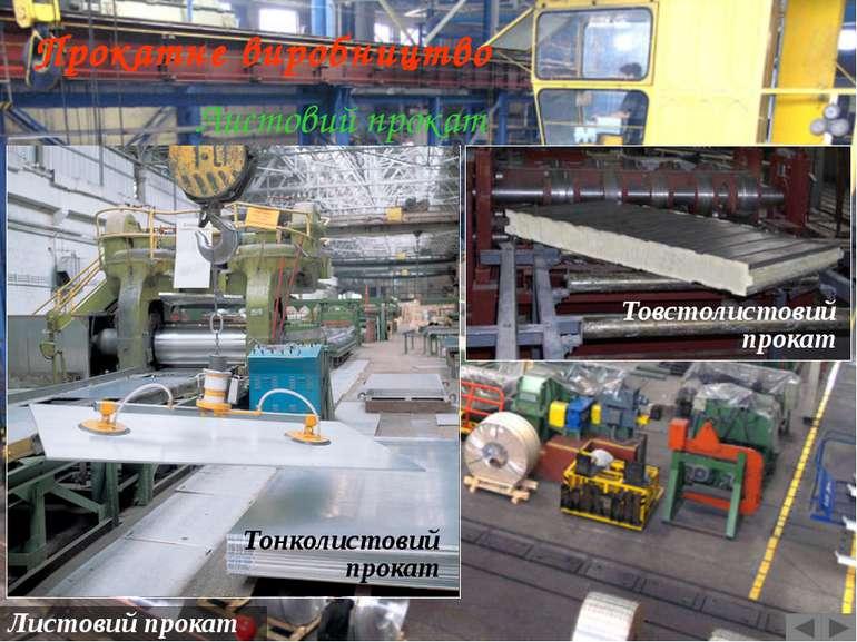 Перевір себе 1. Поклади якої сировини є в Україні для розвитку чорної металур...