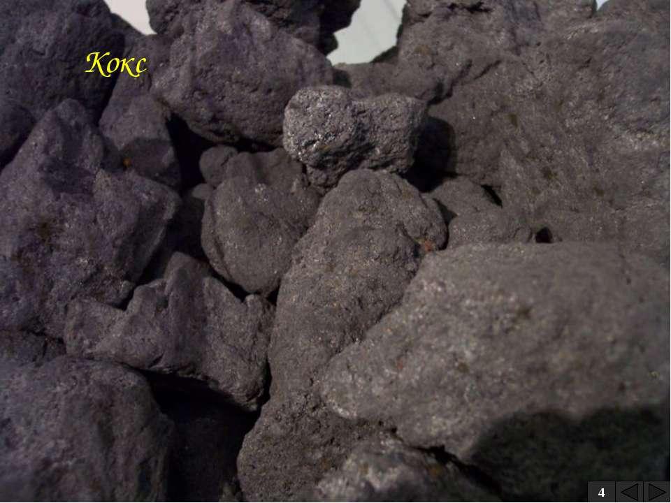 Видобуток руд Пуста порода Збагачення руд 4 Магнітний залізняк (магнетит) Fe3...