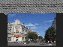 Найдавніша відома інформація про кількість населення Житомира відноситься до ...