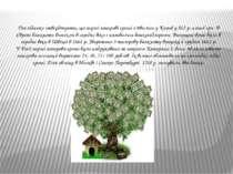 Дослідники стверджують, що перші паперові гроші з'явились у Китаї у 812 р. на...
