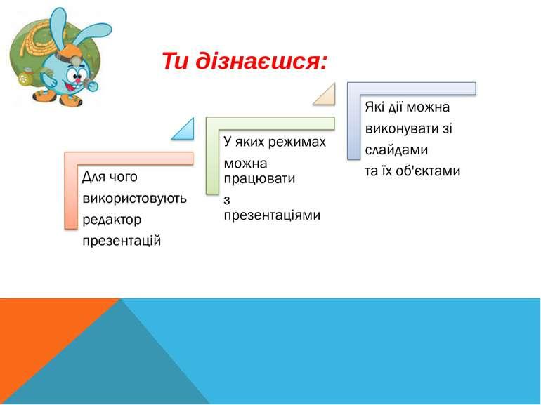 Ти дізнаєшся: КРАВЧУК Г.Т., HTTP://SAYT-PORTFOLIO.AT.UA
