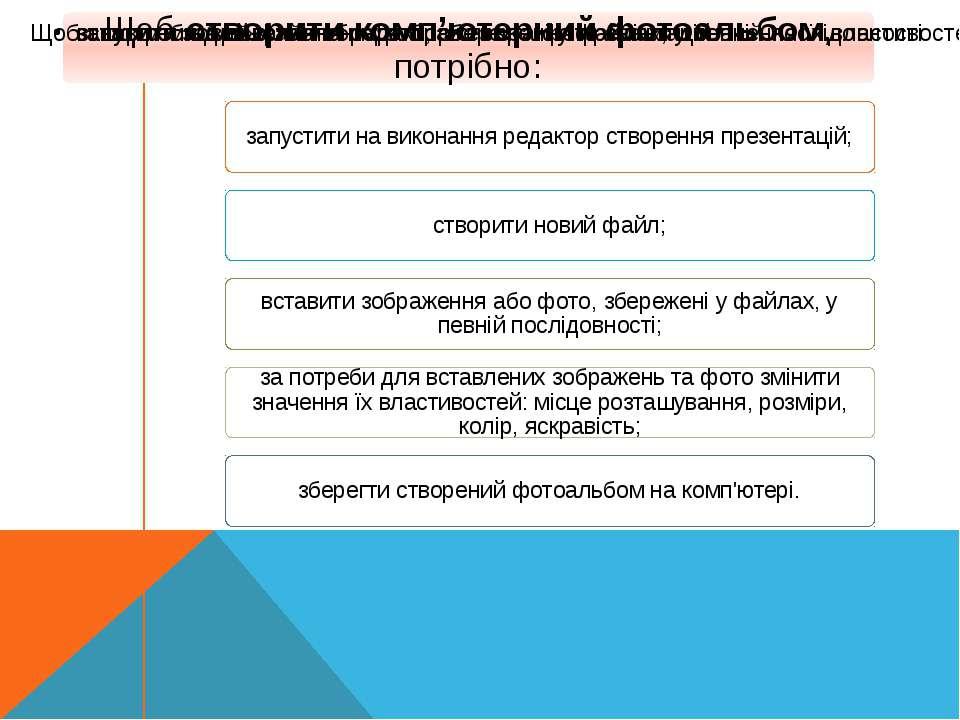 Кравчук Г.Т., http://sayt-portfolio.at.ua