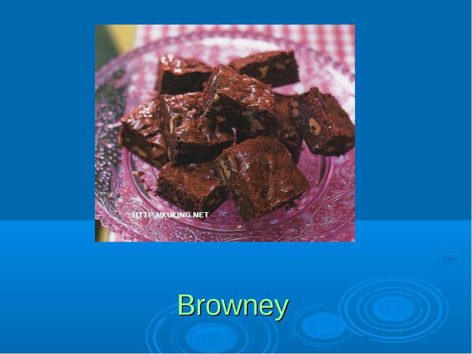 Browney