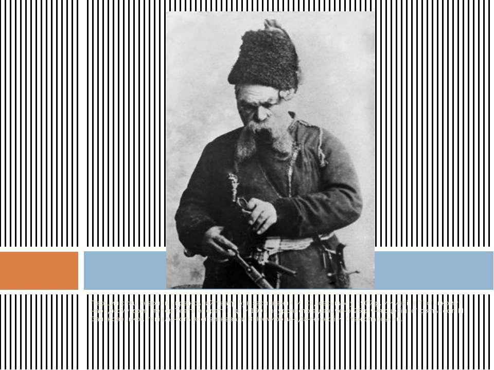 Перший стаціонарний український театр був заснований М. Садовським у 1907 р. ...