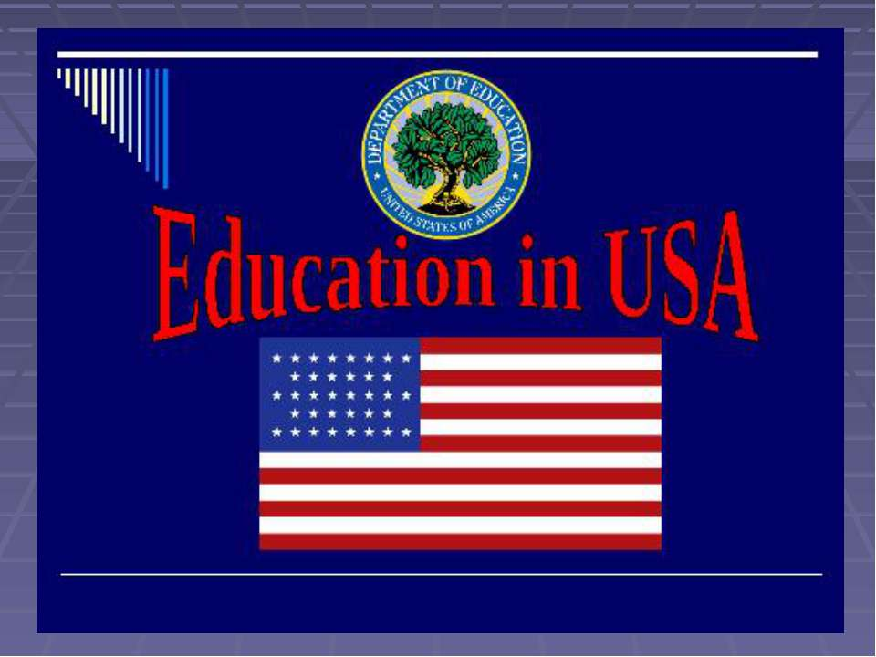 us education Usaid is focused on improving reading skills in primary schools, by strengthening teaching techniques, materials, curricula and tests, so students can quickly master this essential skill strengthening higher education and workforce development programs, so young people—especially disadvantaged communities and women—can find good.