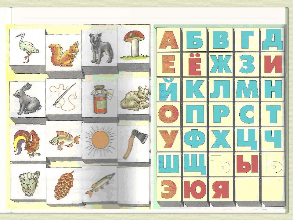 Как называется расположение букв в установленном порядке? АЛФАВИТ Слово алфав...