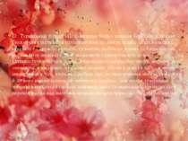 О. Турянський у творі «Поза межами болю» показав боротьбу в людині біологічни...