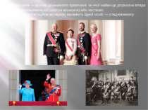 Мона рхія—форма державного правління, за якої найвища державна влада повніс...