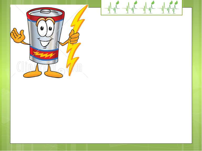 В Україні великий обсяг відходів олово-свинцевих акумуляторів. Саме через них...