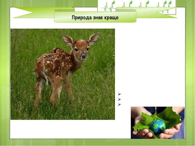 Природоохоро нні терито рії Украї ни— території, створені з метою охорони пр...