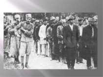 3 листопада 1937 року до двадцятилітнього ювілею Жовтневої революції особлива...