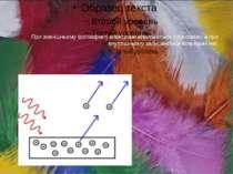 При зовнішньому фотоефекті електрони вириваються з речовини, а при внутрішньо...