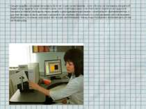 Концентраційні колориметри можуть бути не тільки селективними, коли з білого ...