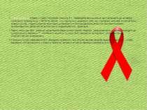 Клінічна стадія 4 (стадія СНІДу). Поступово кількість Т4 - лімфоцитів зменшує...