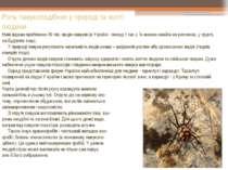 Роль павукоподібних у природі та житті людини Нині відомо приблизно 30 тис. в...