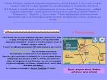 7 липня 2005 року терористи-смертники підірвалися у центрі Лондона. У місті о...