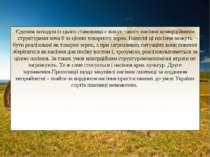 Єдиним виходом із цього становища є викуп такого насіння комерційними структу...