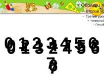 0 1 2 3 4 5 6 7 0 1 3 2 4 5 6 7 0 2 1 4 7 5 3 6 ProPowerPoint.Ru