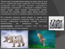 Кожен вид організмів може мешкати лише там, де для нього є сприятливі умови і...
