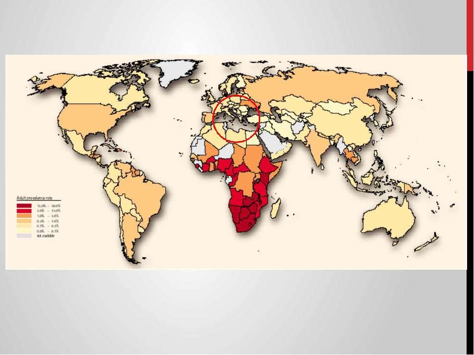 Dissertation Hiv Aids World Health Organization