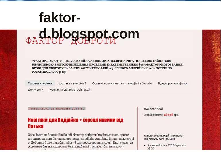 faktor-d.blogspot.com