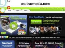http://studio.stupeflix.com/ onetruemedia.com