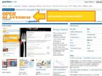 www.guardian.co.uk/open-platform