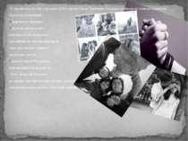 В украïнську поезiю середини 1920-х рокiв Євген Павлович Плужник увiйшов як&n...
