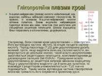 N-ацетил-нейрамінова (сіалова) кислота найактивніший, але, водночас, найбільш...