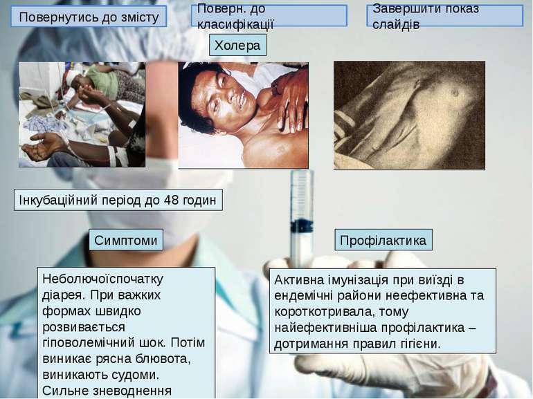 Способи введення вакцин Завершити показ слайдів Повернутись до змісту