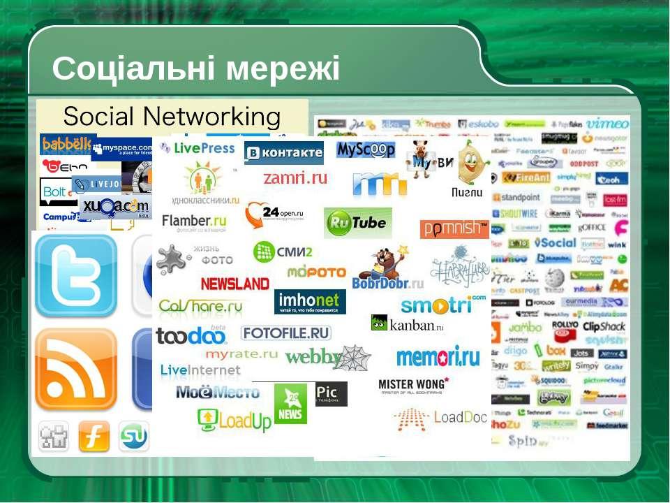 Twitter Сервіс мікроблогів, 175 млн мікроблогів
