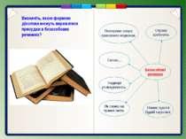 Визначіть, якою формою дієслова можуть виражатися присудки в безособових рече...