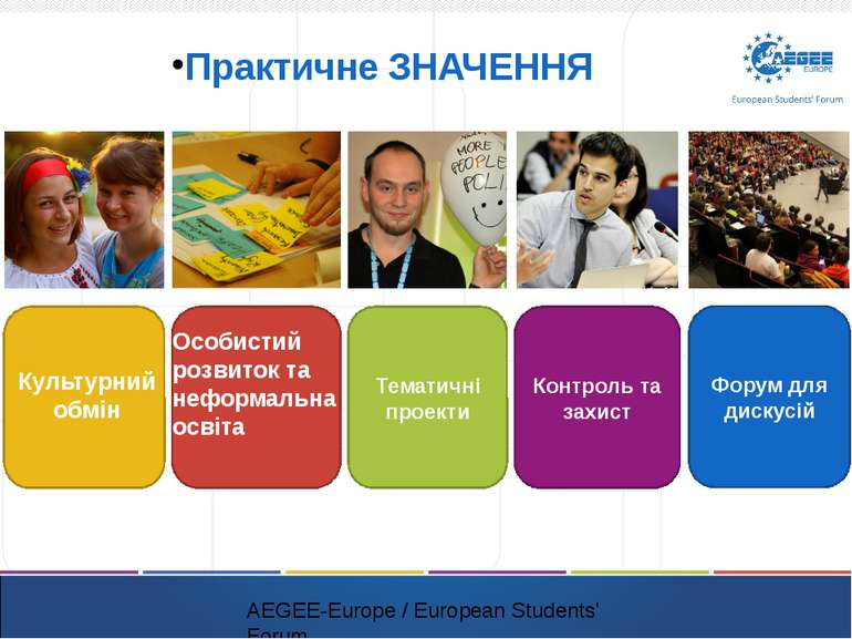 Thematic Projects Тематичні проекти Policy and Advocacy Контроль та захист Fo...