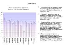 ФІНАНСИ У січні 2012 року до загального фонду місцевих бюджетів надійшло 69,3...