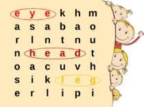 e y e k h m a s a b a o r l n t n u n h e a d t o a c u v h s i k l e g e r l...
