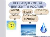 Білоножко Н.Д.Черкаська сп.ш.№18