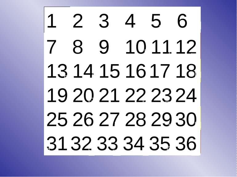1 2 3 4 5 6 7 8 9 10 11 12 13 14 15 16 17 18 19 20 21 22 23 24 27 26 25 28 29...
