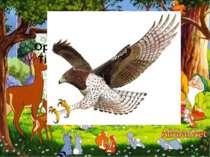 Папуга С. Та Ю. Ходоси Прилетів із Катманду Цей папуга какаду. Розмовляти вмі...