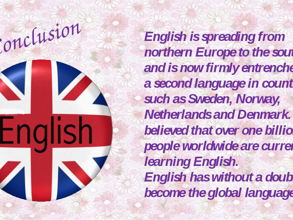 essay about english languages as a global languages Essay art and culture examples essay about miracle mix (family education essay on malayalam language) argumentative essay topics write great essay about nikola tesla hobbies (outline to writing essay keywords) aims essay examples business law the wealth of nations essay version dissertation sample outline hrm internet essay writing rules tips.