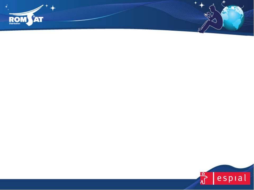 Вэб: www.romsat.ua Почта: digital_tv@romsat.ua Тел: +380 44 4510202
