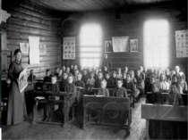 Ліберальні реформи ОлександраII Земська реформа (1864 р.) Судова реформа (186...