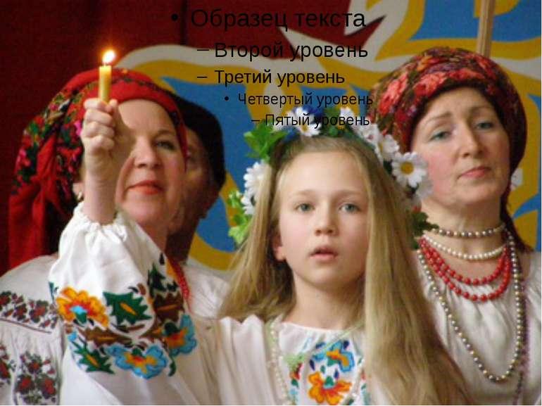 Л.Ф.Самборська. Монастирищенський професійний ліцей