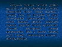 Авіценна першим поставив діагноз цукрового діабету, відмітивши у хворих підви...