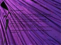 СЕРЕДНЬОВІЧЧЯ Лі Бо (701-762). «Печаль на яшмовому ганку», «Призахідне сонце ...
